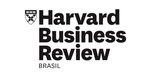 Harvard-Business-Review-Brasil